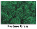 PSG-407 Peco Scene Static Grass 4mm Pasture Grass (20gm)